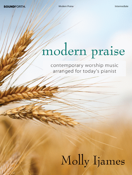 Modern Praise