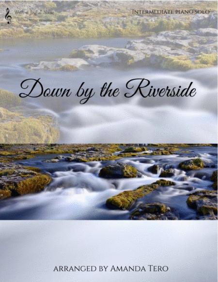 Down by the Riverside (Spiritual)