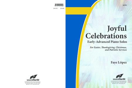 Joyful Celebrations
