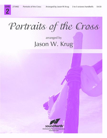 Portraits of the Cross