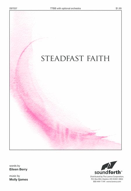 Steadfast Faith