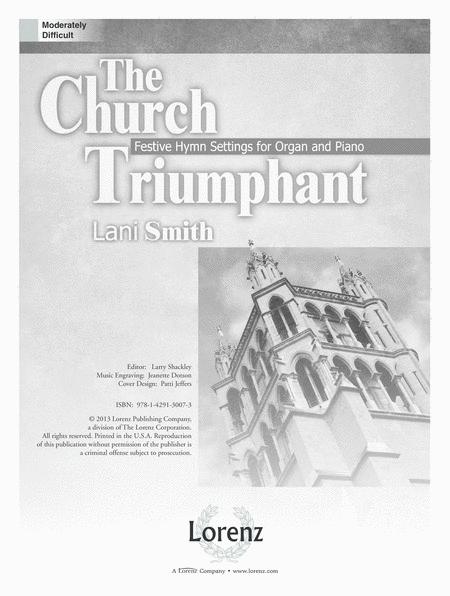 The Church Triumphant