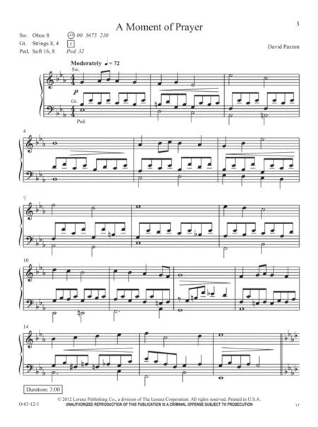 Easy Organ Library, Vol. 53