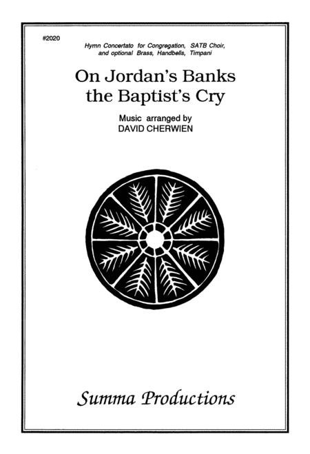 On Jordan's Banks