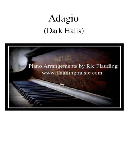 Adagio (Piano)