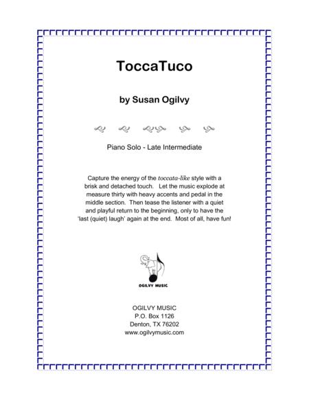 ToccaTuco