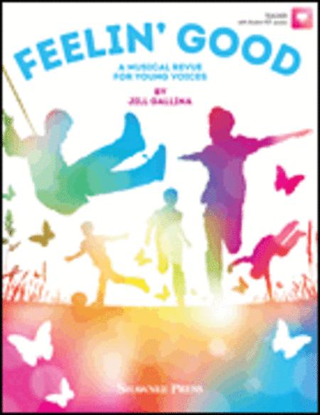 Feelin' Good