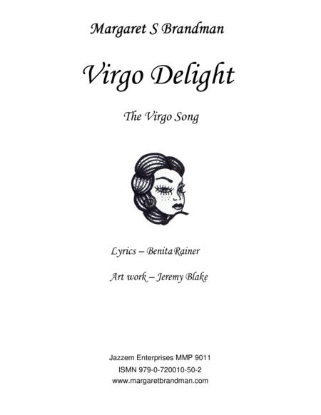 Virgo Delight