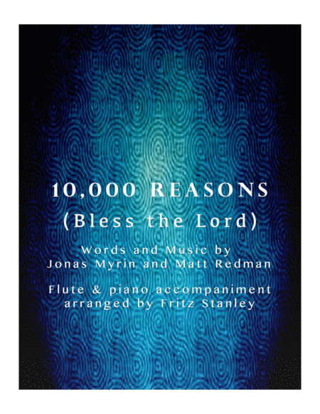 how to play 10 000 reasons