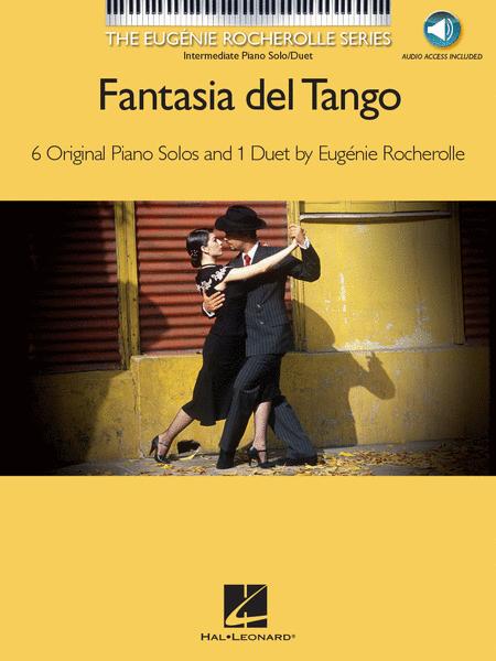 Fantasia del Tango
