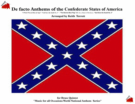 a study on the confederate states of america Posts about confederate states of america written according to this study it is this kind of logic that led to the confederate states of american.