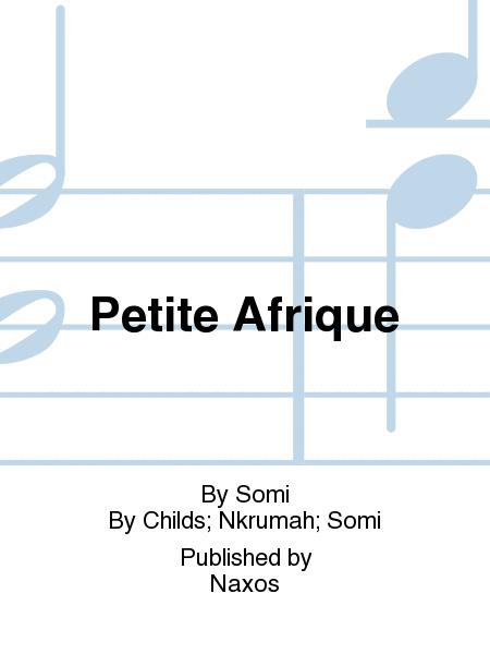 Petite Afrique