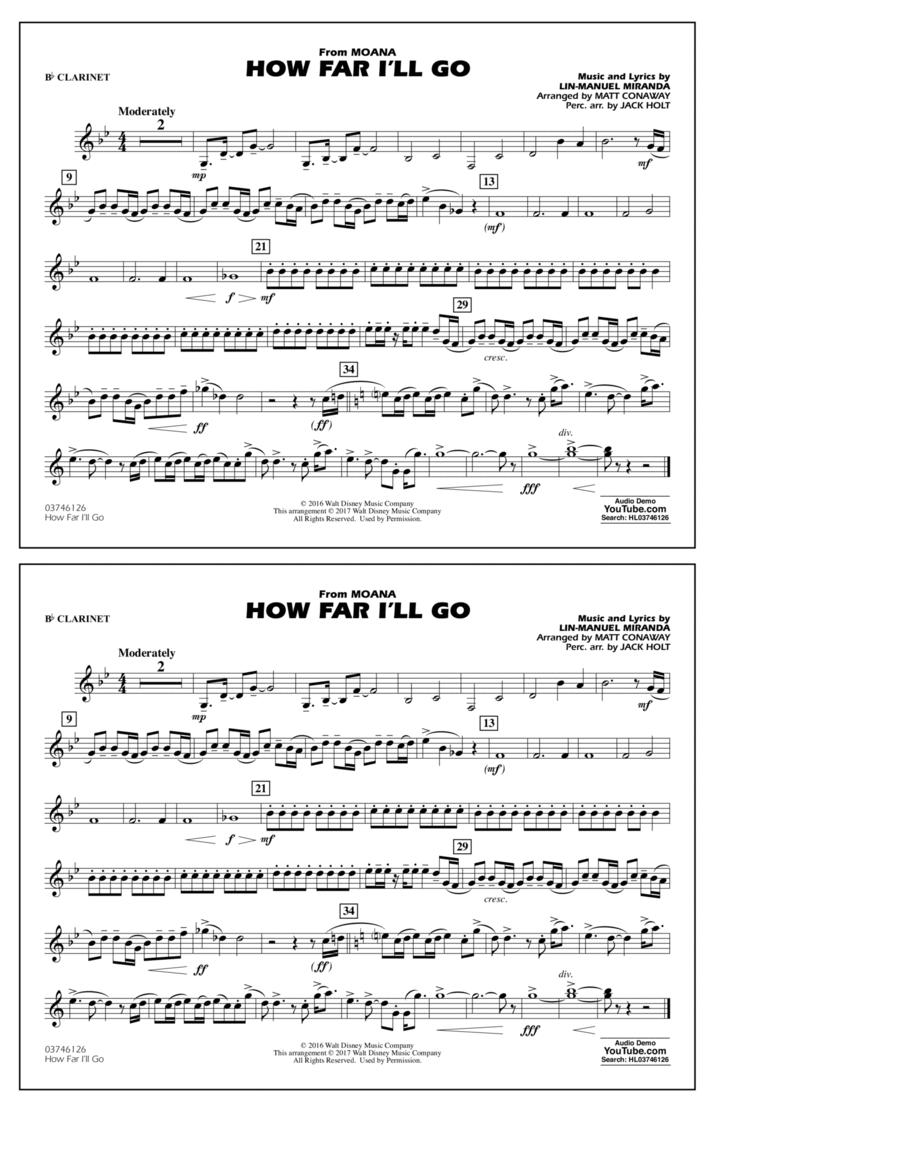how far i ll go easy piano sheet music pdf