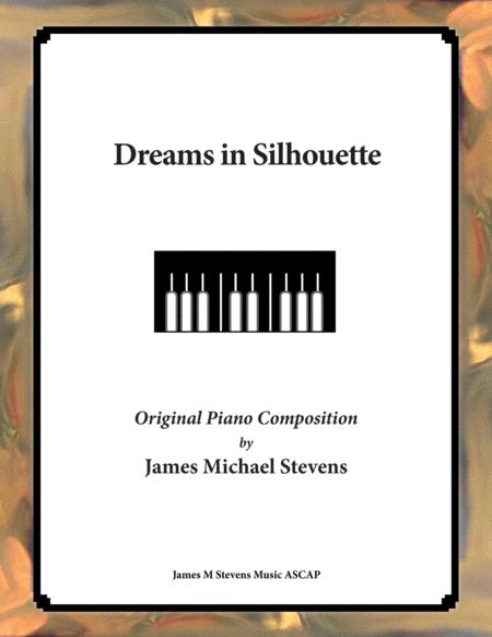 Dreams in Silhouette