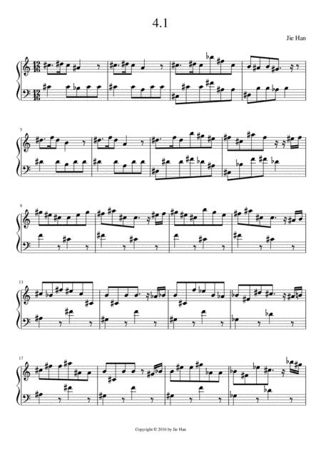 BachSpirit 4.1