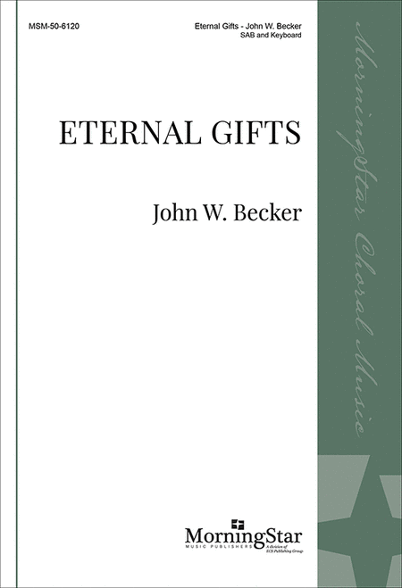 Eternal Gifts