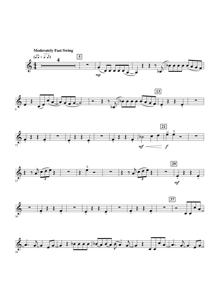 moana where you are sheet music pdf