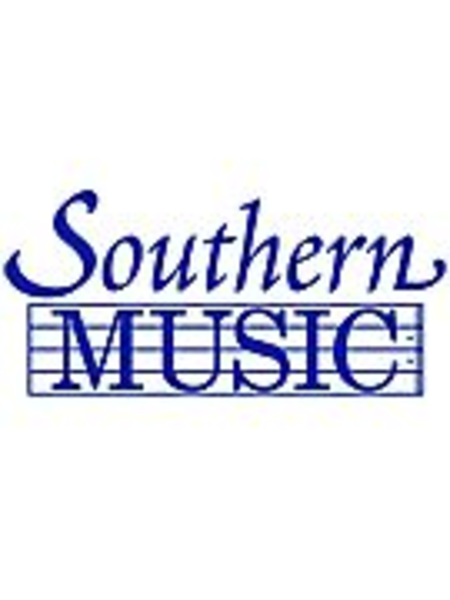 Seven Southern Sketches
