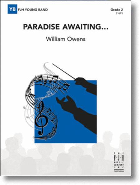 Paradise Awaiting