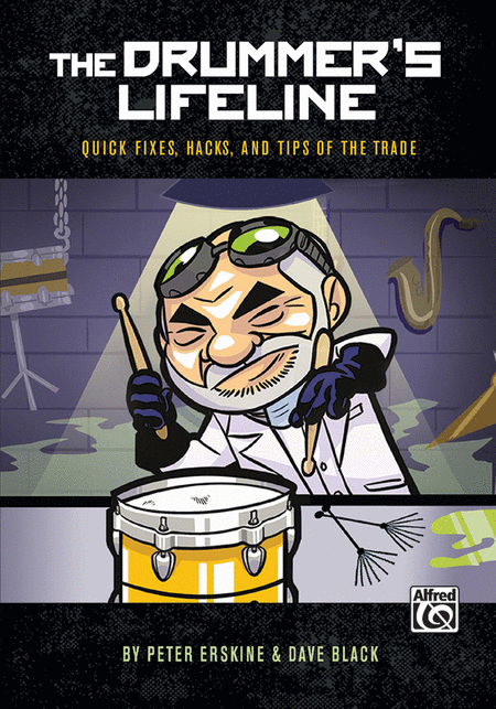 Essential Resource Guide for Drummers