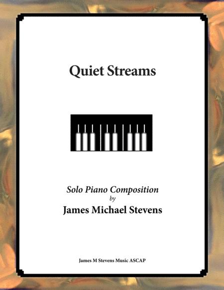 Quiet Streams