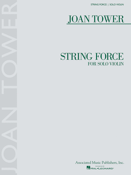 String Force