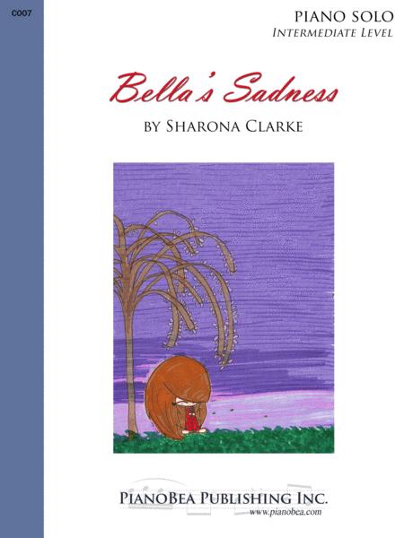 Bella's Sadness
