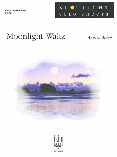Moonlight Waltz
