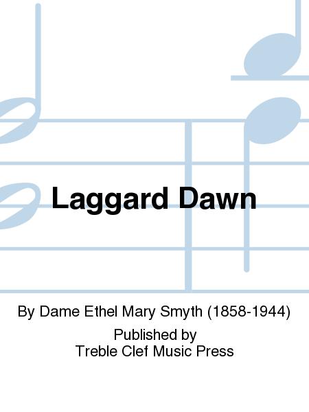 Laggard Dawn