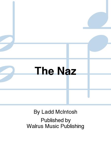 The Naz