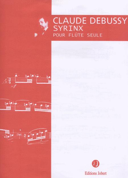 Syrinx