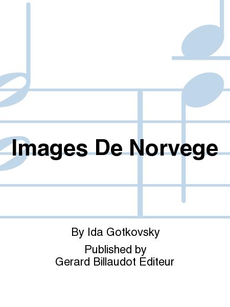 Images De Norvege