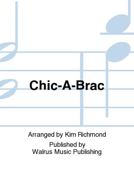 Chic-A-Brac