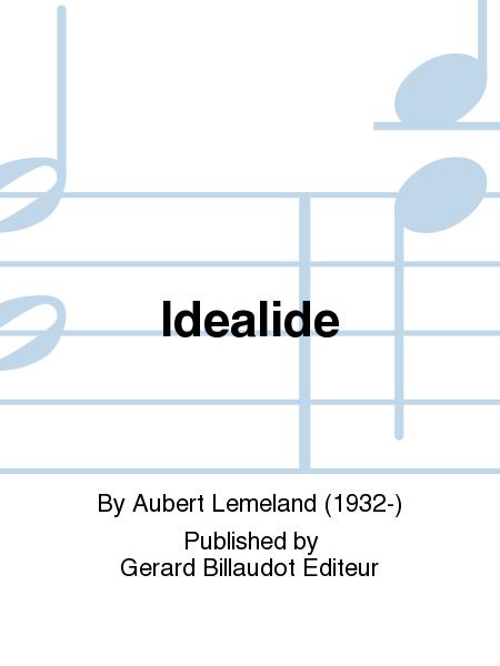 Idealide