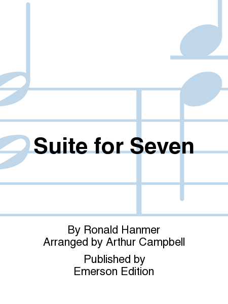 Suite For Seven