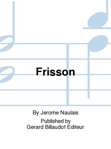 Frisson