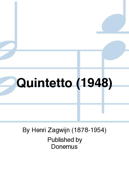 Quintetto (1948)
