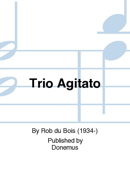 Trio Agitato