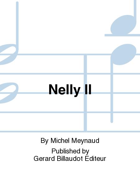 Nelly II