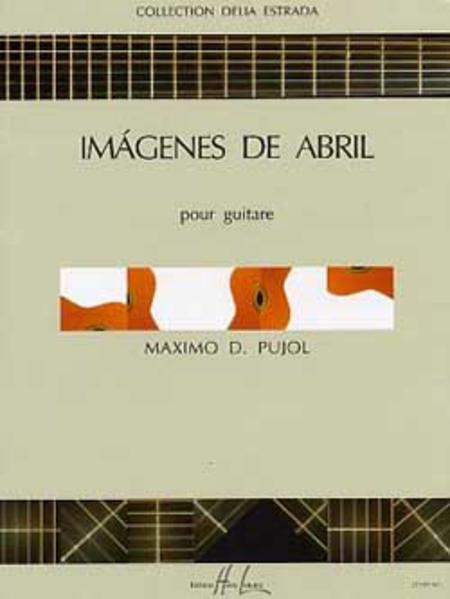 Imagenes De Abril