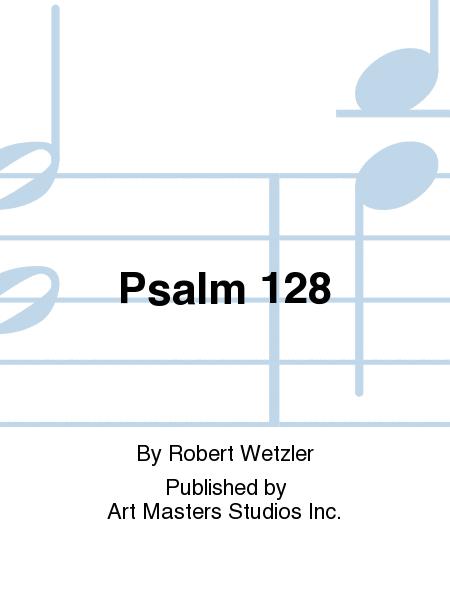 Psalm 128