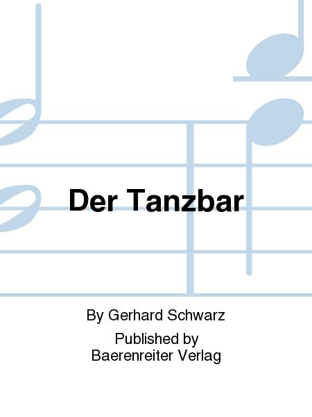 Der Tanzbar