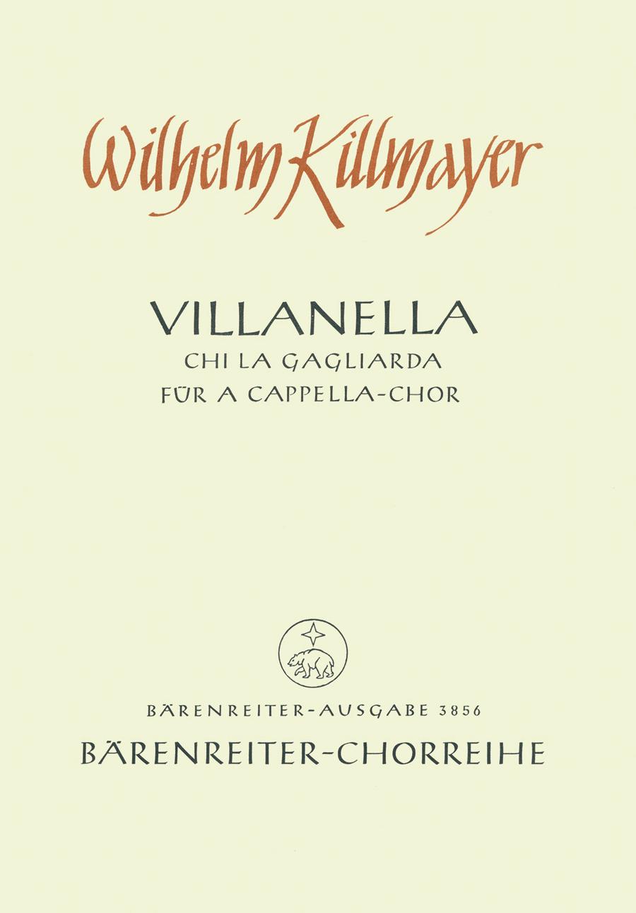 Chi la Gaglarda
