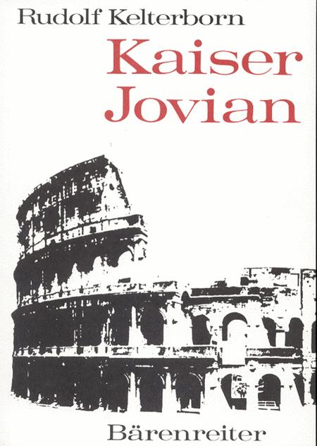 Kaiser Jovian