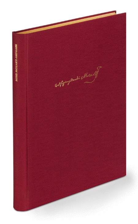 Zaide, KV 344 (336b)