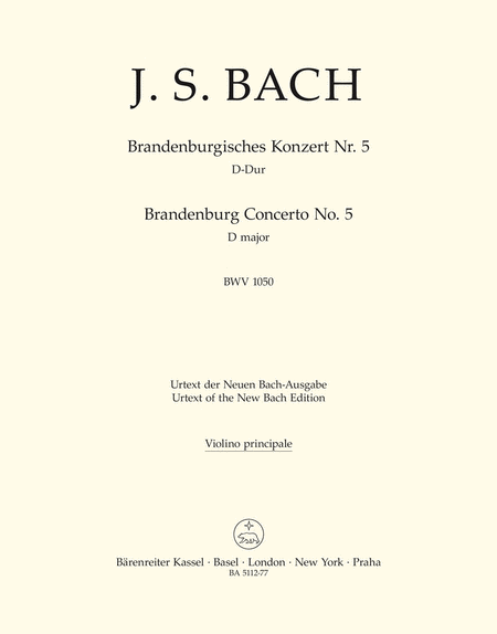 an introduction to the analysis of the brandenburg concertos For an introduction to the analysis of the brandenburg concertos system shock 2 on the an introduction to the analysis of piercing pc, analysis guide by c.