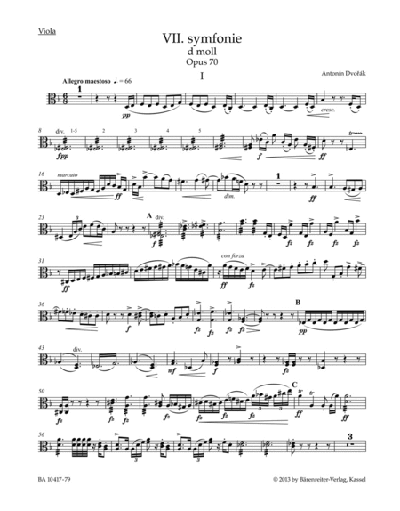 Hearts and lips, thy whole behaviour, BWV 147