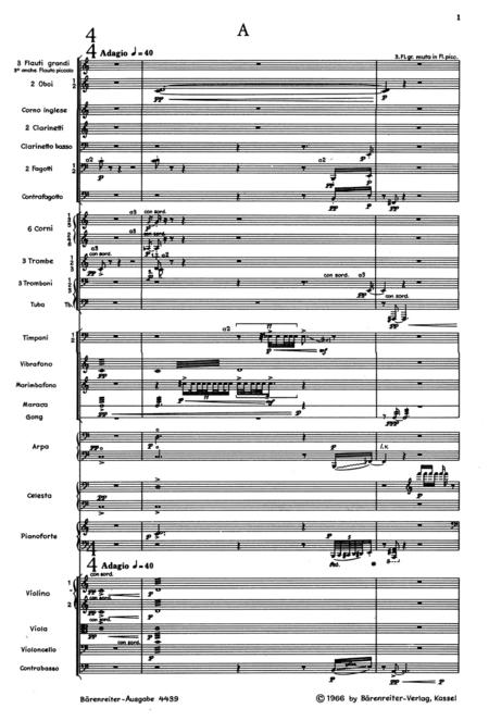Mikrographien, Op. 24