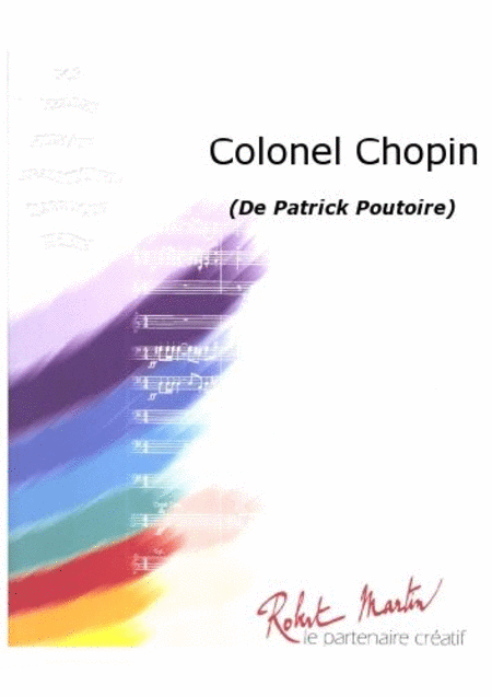 Colonel Chopin