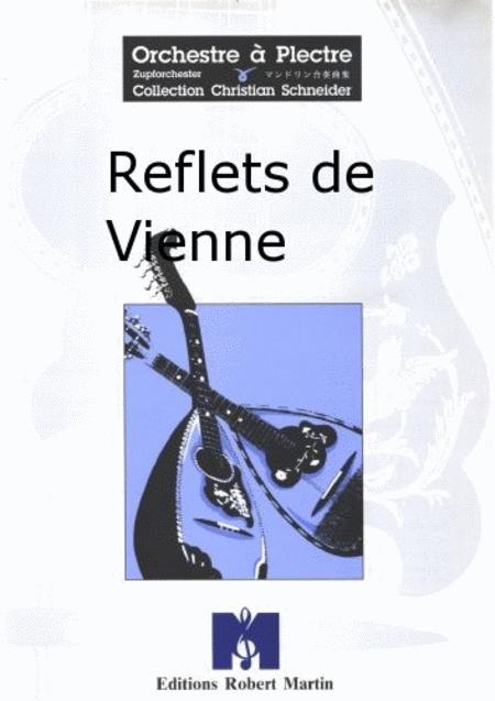 Reflets de Vienne